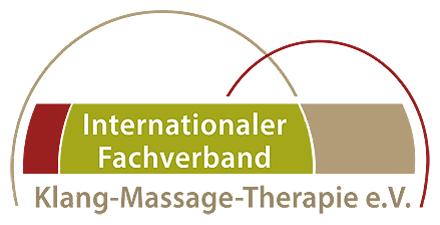 Internationaler Fachverband   Klang-Massage-Therapie e. V.